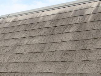 中央区勝どきで築20年、外壁と屋根塗装工事のご相談をいただきました