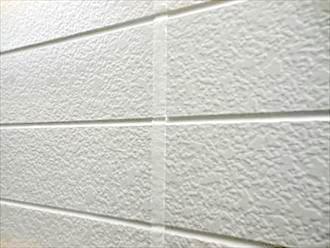 壁仕上がり