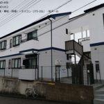 1階:ND-012 2階:ND-400 付帯部:J75-20L