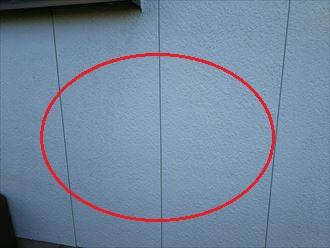 大網白里市北今泉の建物調査、外壁と付帯部への塗装工事のご提案