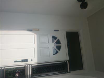 屋根,木枠,塗装,補修
