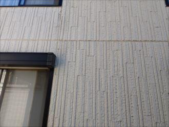 木更津市 外壁の状況