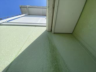 君津市西坂田で外壁のメンテナンス塗装を検討