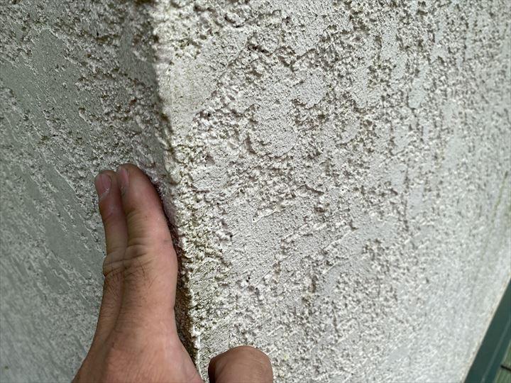 君津市久留里でサッシから雨漏り、原因を点検してもらいたい
