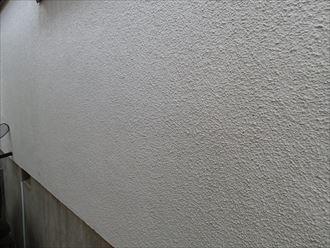 富里市 外壁調査