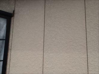 八千代市 外壁の状況調査