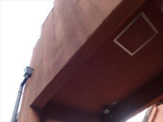 佐倉市 外壁調査
