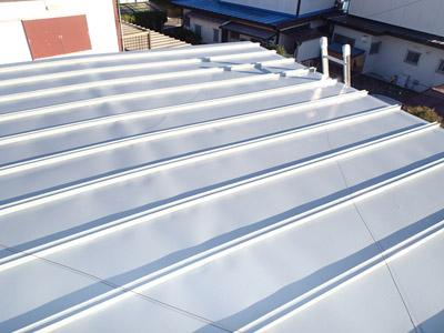 千葉県君津市|15年ぶり2回目の外壁塗装 屋根塗装