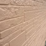 外壁の色 H15-70H アップ