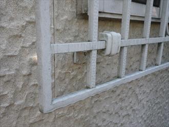 青葉区|外壁塗装工事のご提案