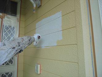君津市 外壁塗装 村松様001_R