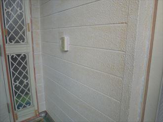 君津市 外壁塗装 村松様002_R