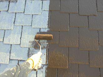 君津市 屋根塗装001_R