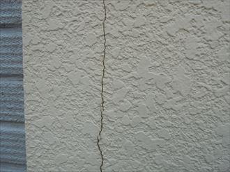 l君津市 外壁塗装 細部塗装 村松様012_R