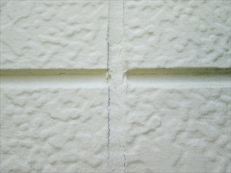 横浜市青葉区|今の状態ならば塗装工事が可能です!