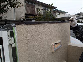 l君津市 外壁塗装 細部塗装 村松様014_R