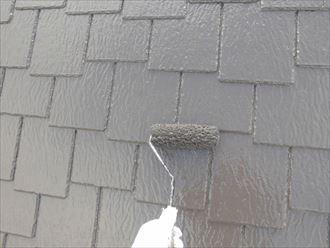 君津市 屋根塗装003_R