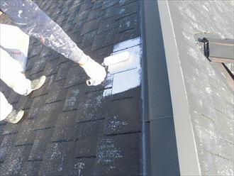 君津市 屋根塗装005_R