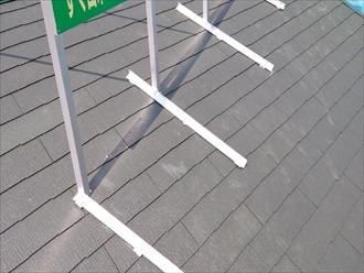横浜市南区、塗膜の剥がれの原因は何でしょう?