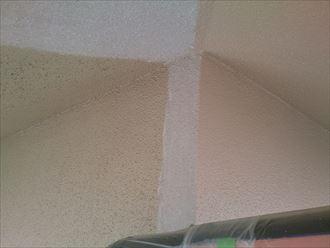 千葉県富里市|擁壁もバシッとパーフェクトに仕上げます