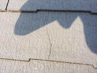 市原市屋根外壁塗装、下地処理009
