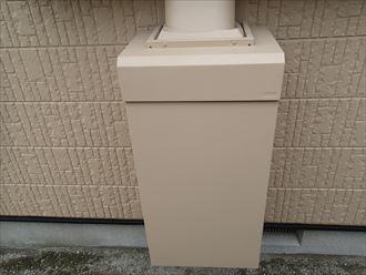 外壁塗装工事 2木更津市 立野邸 完工006_R