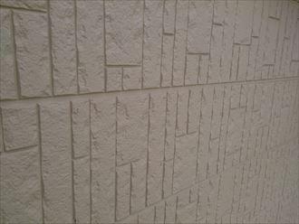 外壁塗装工事 木更津市 立野邸002_R