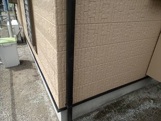 外壁塗装工事 木更津市 立野邸 完工001_R1