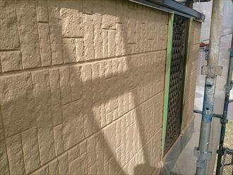 外壁塗装工事 木更津市 立野邸005_R