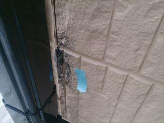 外壁塗装工事 木更津市 立野邸 完工001_R