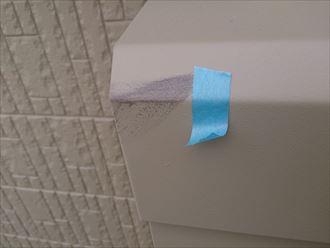 外壁塗装工事 木更津市 立野邸 完工006_R