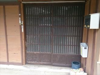 リフォーム 外壁塗装 屋根塗装(サーモアイ遮熱塗料)
