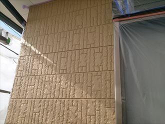 外壁塗装工事 木更津市 立野邸001_R