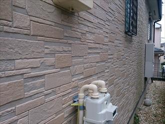 神奈川県藤沢市で屋根塗装工事のご提案