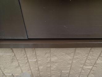 外壁塗装工事 木更津市 立野邸 完工010_R4