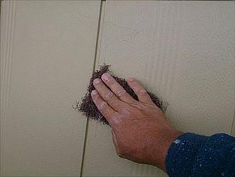 君津市 外壁塗装 最終確認012_R