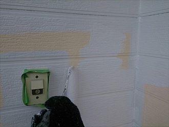 君津市 外壁塗装 目地 塗装011_R