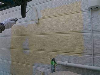 君津市 外壁塗装 目地 塗装012_R