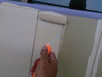 君津市 外壁塗装 最終確認011_R