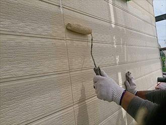 君津市 外壁塗装 目地 塗装010_R