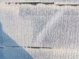 稲毛区 岸様 屋根塗装012_R