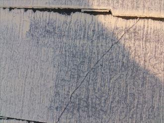 稲毛区 岸様 屋根塗装011_R