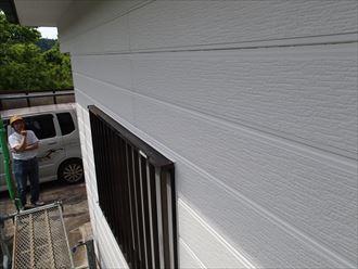 大久保様 君津市 外壁塗装 最終確認001_R