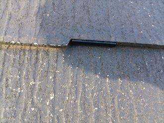 稲毛区 岸様 屋根塗装002_R