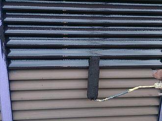 君津市 外壁塗装 最終確認009_R