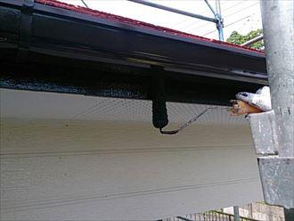 君津市 外壁塗装 最終確認007_R