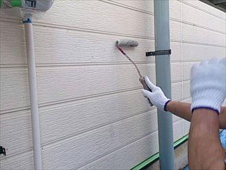 君津市 外壁塗装 目地 塗装007_R