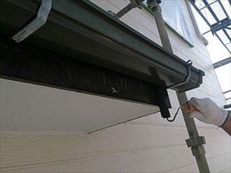 君津市 外壁塗装 最終確認008_R