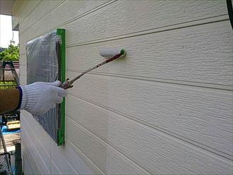 君津市 外壁塗装 目地 塗装008_R