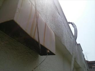 横浜市南区 屋根外壁塗装前に仕上りのイメージを見てみましょう